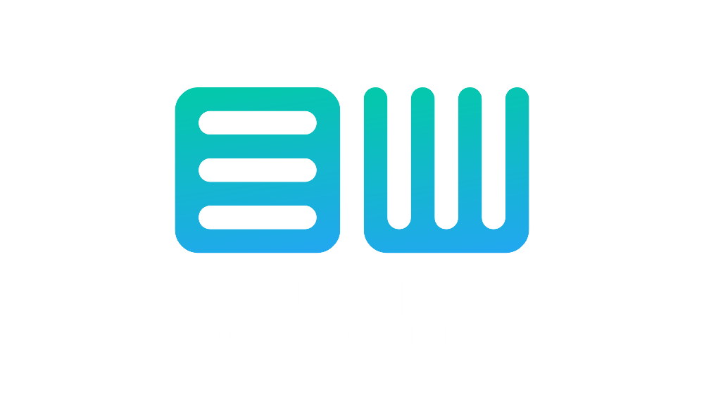 Ben Webb Marketing